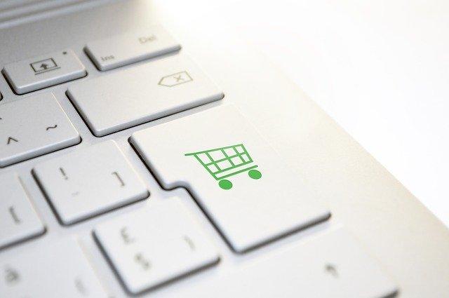 胡蝶蘭をネット通販で購入するメリット
